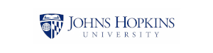 john hopkins college admission logo