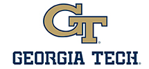 Georgia-Tech-logo