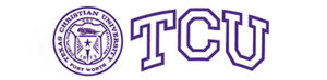 Texas Christian University-TCU-logo
