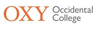 occidental-college-logo-344x100