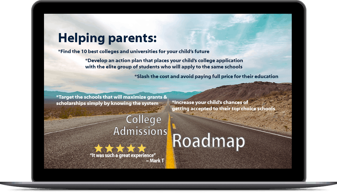 College-Admissions-laptop-message-banner